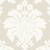 Arthouse Romeo Cream Wallpaper