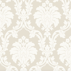 Arthouse Romeo Cream Wallpaper - Product code: 693502