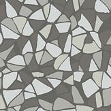 Wedgwood Home Mosaic Silver / Grey Wallpaper - Product code: MOSAIC 3