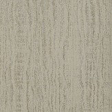 Jane Churchill Aurora Sand Wallpaper - Product code: J161W-04