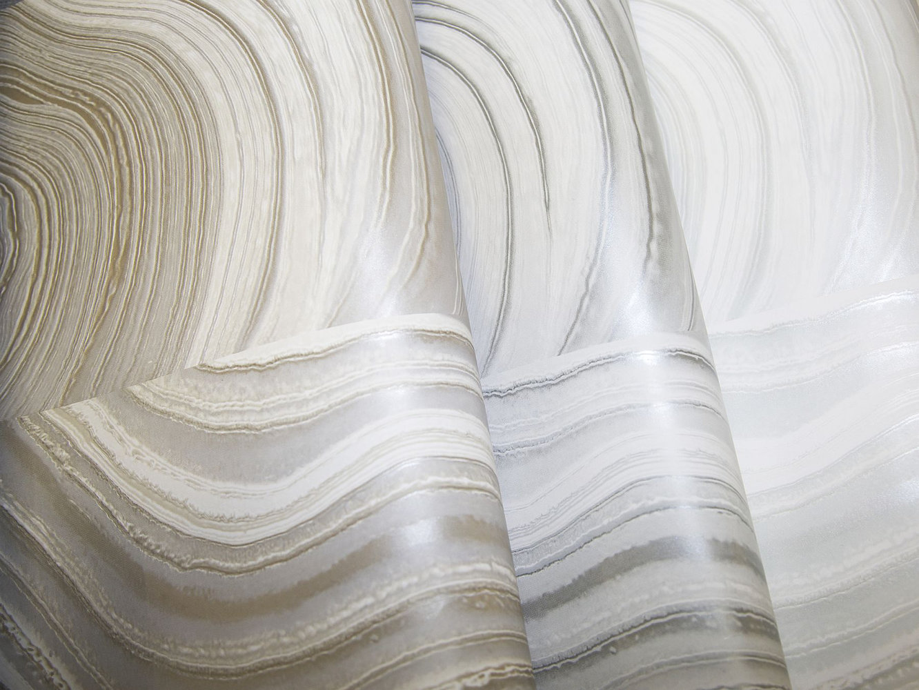 SketchTwenty 3 Agate Stone Wallpaper - Product code: MH00407