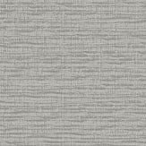 SketchTwenty 3 Seagrass French Grey Wallpaper