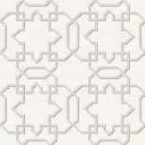 SketchTwenty 3 Ellwood Stone Wallpaper - Product code: MH00420