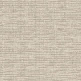 SketchTwenty 3 Seagrass Taupe Wallpaper