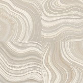 SketchTwenty 3 Agate Taupe Wallpaper - Product code: MH00430