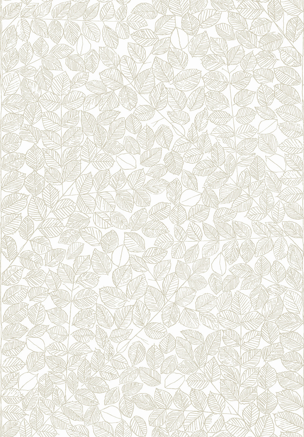 Boråstapeter Romans Beige & Cream Wallpaper - Product code: 1767