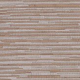 Jane Churchill Zander Rose Gold Wallpaper - Product code: J164W-02
