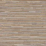 Jane Churchill Zander Gold Wallpaper - Product code: J164W-03