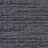SketchTwenty 3 Seagrass Slate Grey Wallpaper