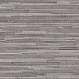Jane Churchill Zander Charcoal Wallpaper - Product code: J164W-08