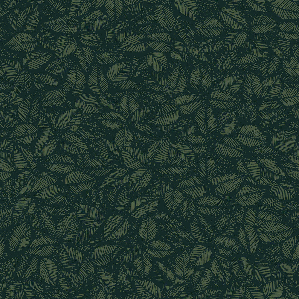 amorina by bor229stapeter black amp green wallpaper direct