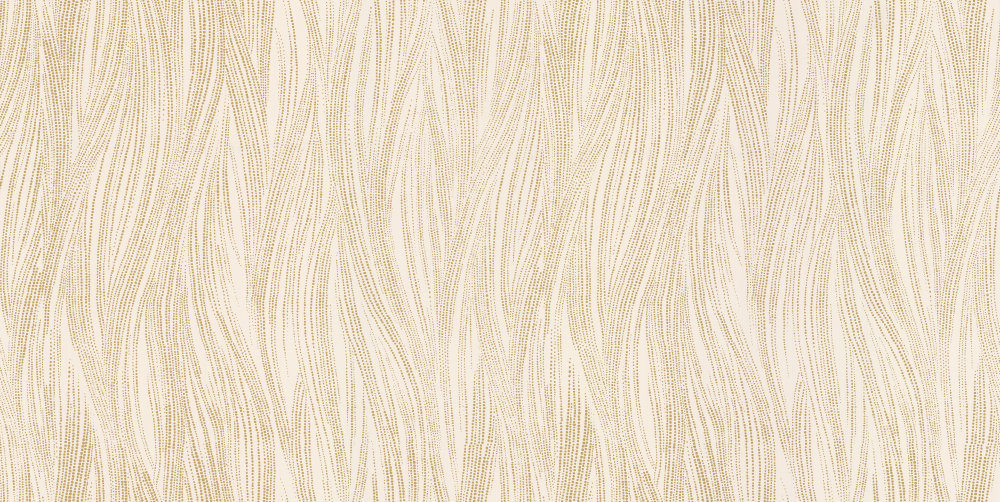 Lee Jofa Kelly Wearstler Curs Gold Ivory Wallpaper Product Code Gwp 3305 41
