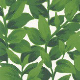 Lee Jofa Hedges Paper Off White Wallpaper - Product code: P2013103.130.0