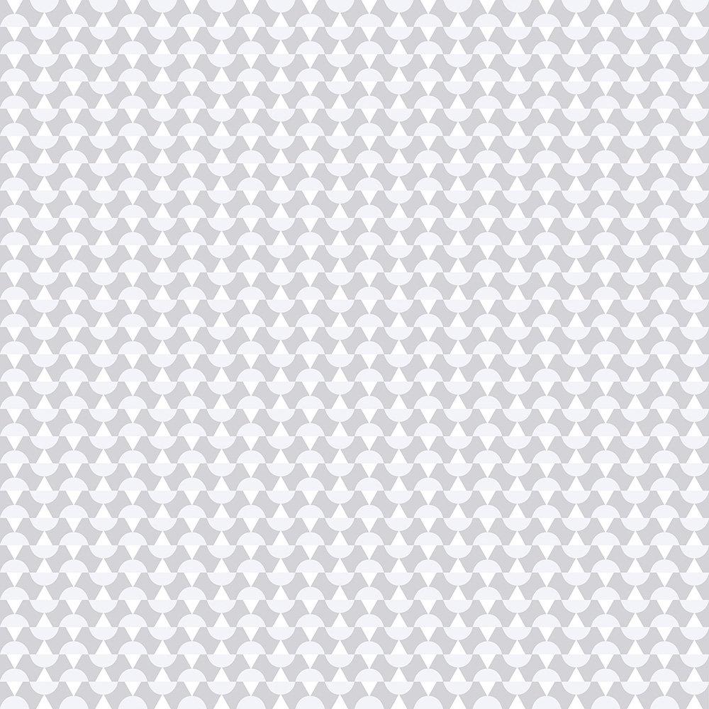 Boråstapeter Arne Grey Wallpaper - Product code: 1783