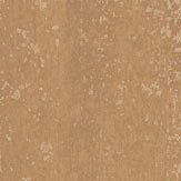 SketchTwenty 3 Amara Bronze Wallpaper - Product code: SH00600