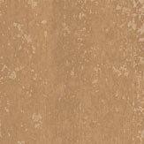 SketchTwenty 3 Amara Bronze Wallpaper