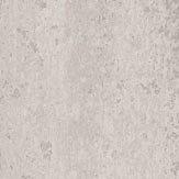SketchTwenty 3 Amara Taupe Wallpaper