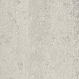 SketchTwenty 3 Amara Silver Wallpaper