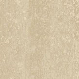 SketchTwenty 3 Amara Gold Wallpaper - Product code: SH00606