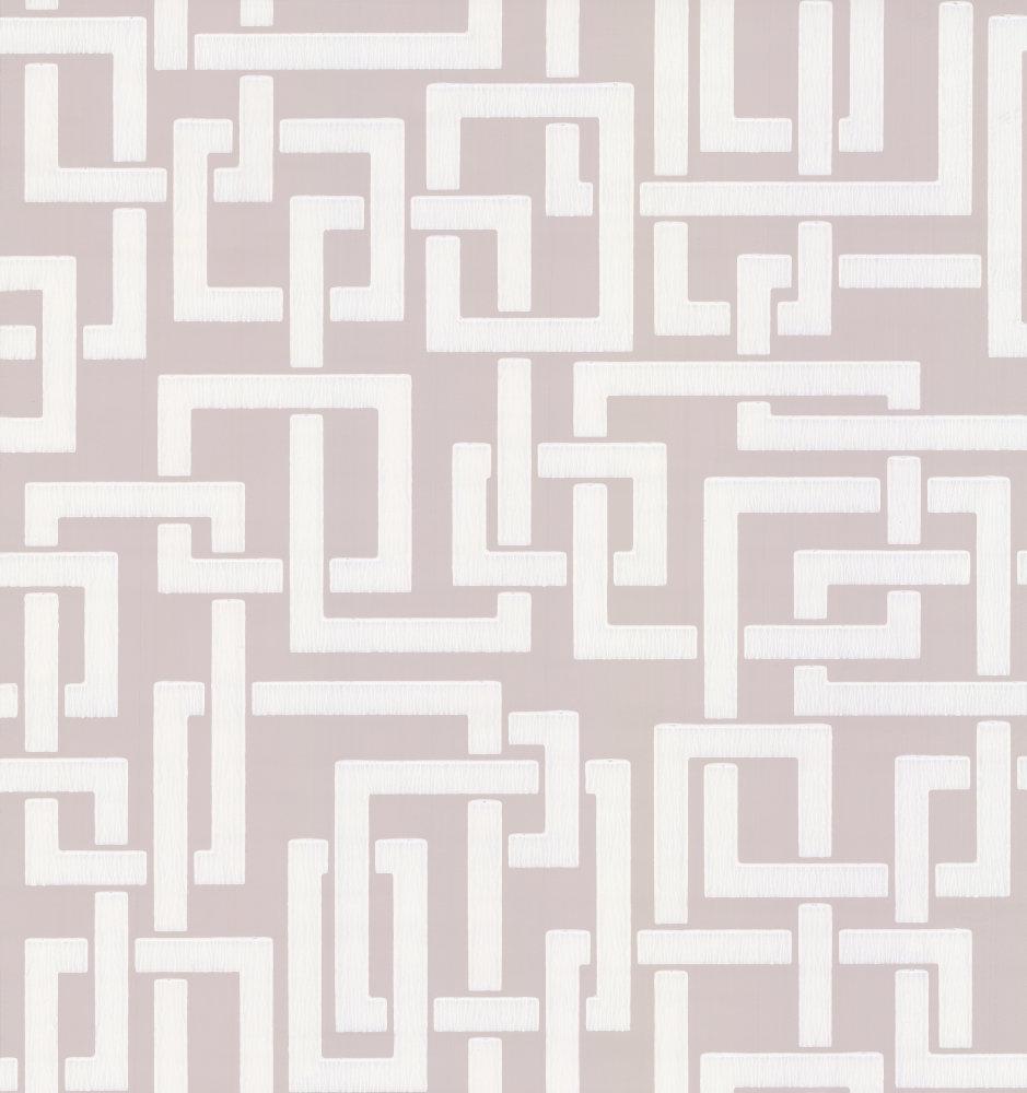 Farrow & Ball Enigma Beige Wallpaper main image