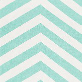 Scion Vector Julep Fabric - Product code: 120478