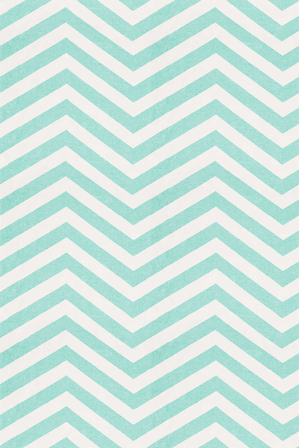 Vector Fabric - Julep - by Scion