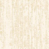SketchTwenty 3 Hessian Sand Wallpaper