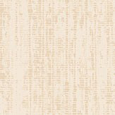 SketchTwenty 3 Hessian Bronze Wallpaper
