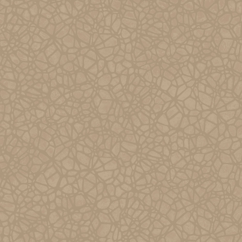 SketchTwenty 3 Crystal Beads Bronze Wallpaper - Product code: SH00622