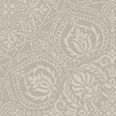 SketchTwenty 3 Mia Taupe Wallpaper - Product code: SH00625