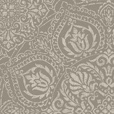 SketchTwenty 3 Mia Pewter Wallpaper
