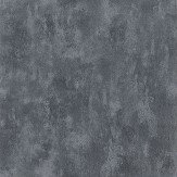 Designers Guild Parchment Notting Hill Slate Wallpaper
