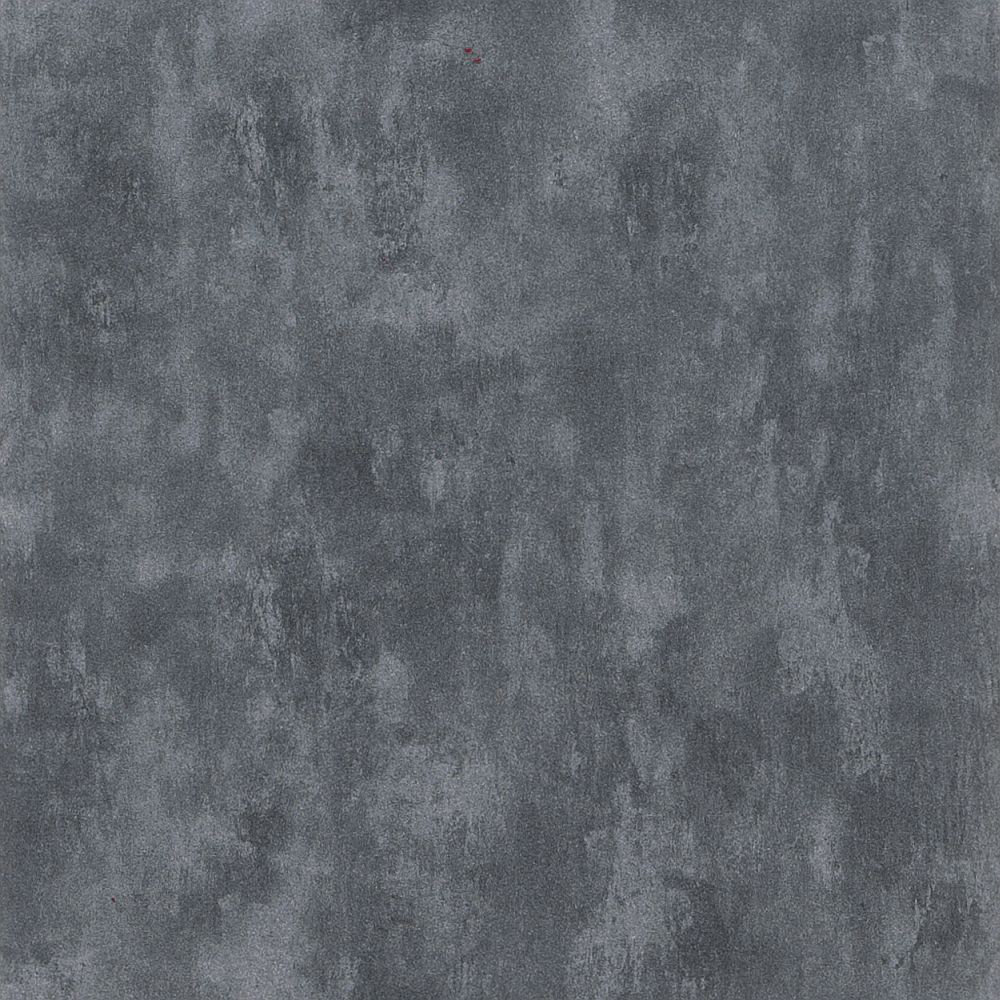 Designers Guild Parchment Notting Hill Slate Wallpaper main image