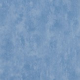 Designers Guild Parchment Coastal Retreat Wallpaper - Product code: PDG719/22