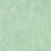 Designers Guild Parchment Parsons Green Wallpaper - Product code: PDG719/30