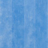Designers Guild Parchment Stripe Delft Tile Wallpaper