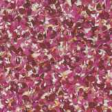 Albany Petals Pink Wallpaper - Product code: 476002