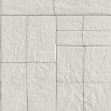 Albany Crispy Paper Grey Wallpaper - Product code: 524307