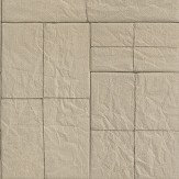 Albany Crispy Paper Taupe Wallpaper - Product code: 524321