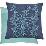 Clarissa Hulse Backing Cloth Cushion