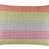 Designers Guild Hiranya Cushion