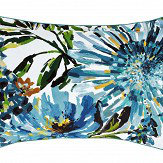 Floreale Oxford Pillowcase
