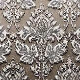 Lincrusta Tapestry Paintable Wallpaper