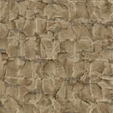 Zoffany Leighton Old Gold Wallpaper - Product code: 312602
