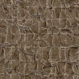 Zoffany Leighton Smoky Quartz Wallpaper - Product code: 312604