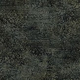 Zoffany Metallo Petrol Wallpaper - Product code: 312607