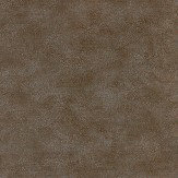 Zoffany Metallo Copper Wallpaper - Product code: 312609
