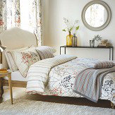 Sanderson Pippin Single Duvet Duvet Cover