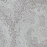 Zoffany Acantha Stone Wallpaper - Product code: 312616