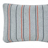 Sanderson Pippin Knitted Cushion